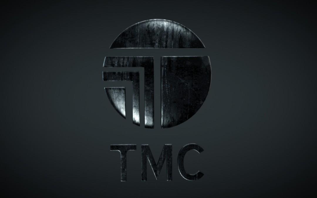 TMC Film