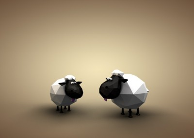 koyunlar_02_0030-1024x576