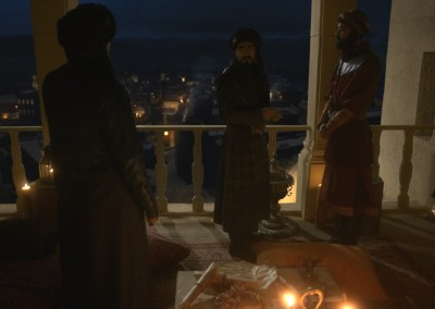 DRS_B004_S082_P016 kudus balkon scenes