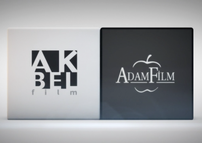 Akbel Film / Adam Film