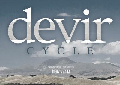 Devir – Cycle