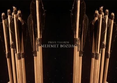 Screen Shot 2020-01-07 at 12.53.38