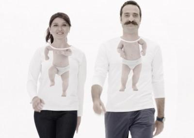 Bebek İşi