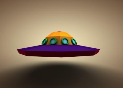 UFO_02_0030-1024x576