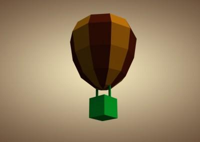 balon_02_0030-1024x576