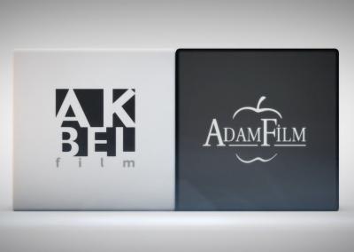 Akbel Film / Adam Film