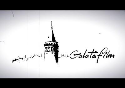 Galata Film